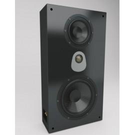 XTZ E-IW8 入牆式揚聲器 (1pc)