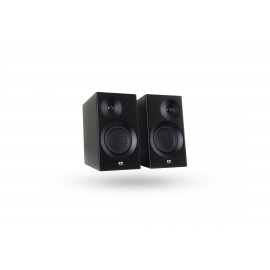 XTZ Tune 4 Active Speaker (1 Pair)
