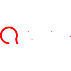 Aria Audio Limited 雅詠音響
