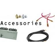 其他配件-Accessories