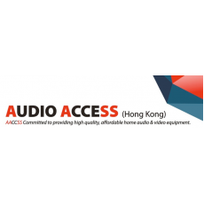 AUDIO ACCESS - 駿博音響