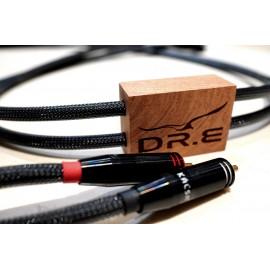 DR. E R-2 RCA