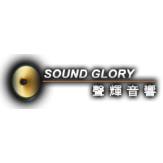 Sound Glory Audio