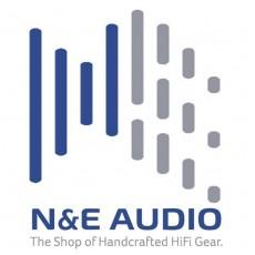 N&E Audio