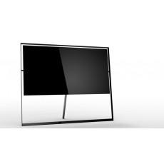 顯示器_Display