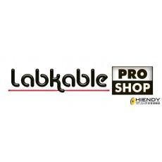 Labkable Pro Shop