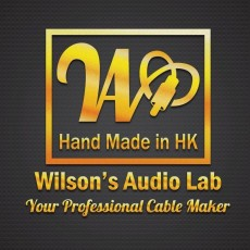 Wilson's Audio Lab