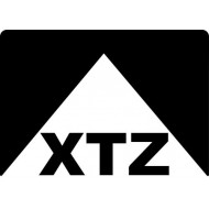 XTZ Sound in Balance