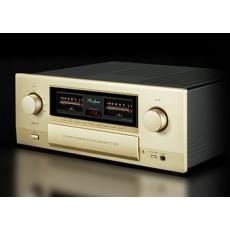 擴音機_Amplifier