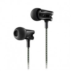 入耳式耳機_IN-EAR_HEADPHONE