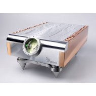 後級_Power-Amplifier