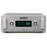 前級_Pre-Amplifier