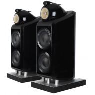 揚聲器_Speaker