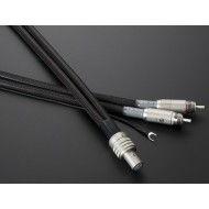 臂線_Tonearm_Cable