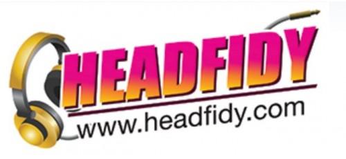 Headfidy.com