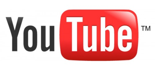 Hiendy Youtube